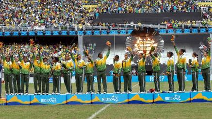The precarious current situation of <b>women's</b> football in <b>Brazil</b> ...