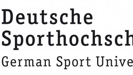 German Sport University: A call for participation in a