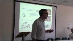 British Paralympic Association leveraging of the London Games