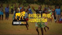 Bhubesi Pride Foundation | Brief charity overview