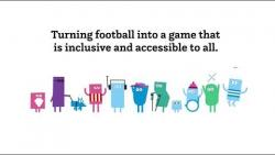 Ten years of Total Football #TotalAccess