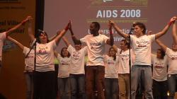17_international_aids_conference_1.jpg