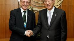 2008_04_07_meeting_with_ban_ki_moon__large_.jpg