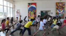 2011_09_21_students_dance_it_out_for_peace_in_the_philippines.jpg