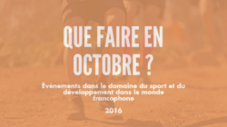 capture_octobre_1.png