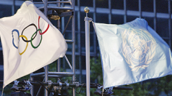 flags_of_united_nations_and_olympics_are_raised_at_united_nations_headquarters_at_spe.png
