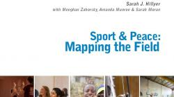 generations_for_peace___sport___peace___mapping_the_field_research_report.jpg