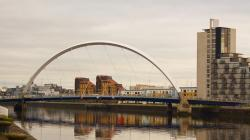 glasgow__clyde_arc_by_macieklew.jpg
