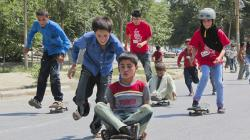 gsd11_kabul_youth_skate_with_world_sm.jpeg