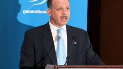 hrh_prince_feisal_al_hussein_at_the_press_conferance.jpg