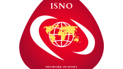 International Sport Network Organization Logo