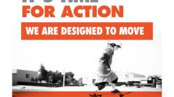 it_s_time_for_action_original_14469.jpg
