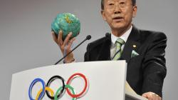 keynote_speech_by_un_secretary_general_ban_ki_moon__c_ioc__r_juilliart_.jpg