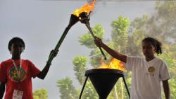 lightning_of_the_flame_peace_games_of_haiti_and_the_dominican_republic.jpg