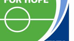 logo_football_for_hope3.jpg