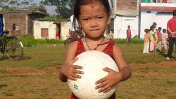 nepal_sport_and_play_manual.jpg