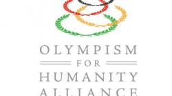 olympism_color.jpg