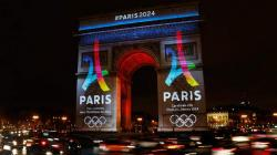paris2024_its_nice_that.jpg