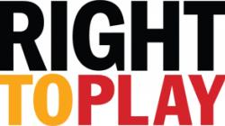 right_to_play_logo_1_4.jpg