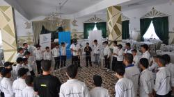 schools_in_jordan_hail_positive_impact_of_generations_for_peace_programmes.jpg