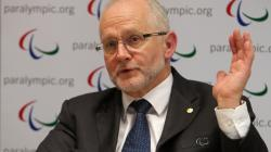 sir_philip_craven_credit_ipc_06_2.jpg