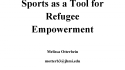 sports_as_a_tool_for_refugee_empowerment_cover.png