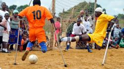 the_role_of_sport_in_peacebuilding_and_post_conflict_gallerylarge.jpg