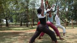 yoga_safe_spaces_mathare.jpg