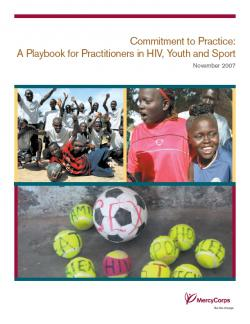 2__commitment_to_practice___a_playbook_for_practitioners_in_hiv__youth_and_sport___me.jpg