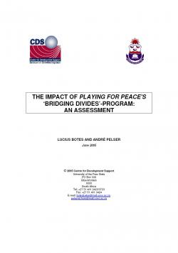 30_the_impact_of_playing_for_peace_s_bridging_divides_program___an_assessment.jpg