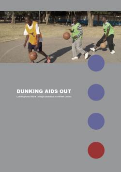 39__dunking_aids_out_learning_about_aids_through_basketball_movement_games.jpg