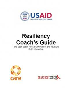 4__resiliency_coach_s_guide___grs__2006.jpg