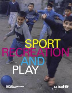 55__sport__recreation_and_play.jpg