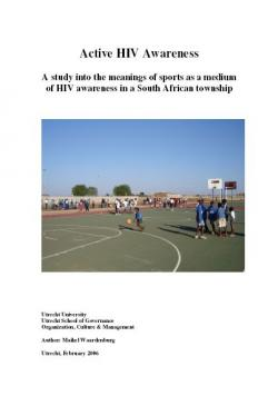 61__active_hiv_awareness_a_study_into_the_meanings_of_sports_as_a_medium_of_hiv_aware.jpg
