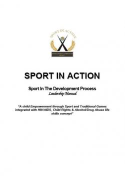 67__sport_in_action__sport_in_the_development_process__leadership_manual.jpg