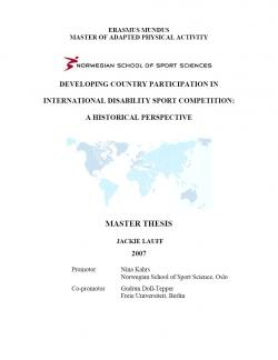 70__developing_country_participation_in_international_disability_sport_competition.jpg