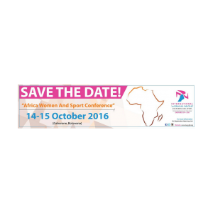 africa_women_and_sport_conference_01.jpg