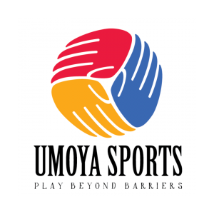 Play Beyond Barriers