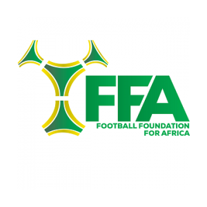 FFA Official Logo