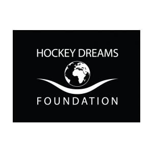 Hockey Dreams Foundation