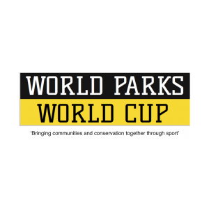 World Parks, World Cup Logo