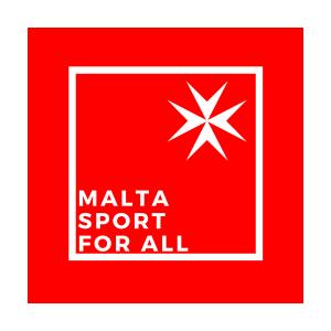 Malta Sport For All