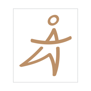 The Active Well-being Initiative logo