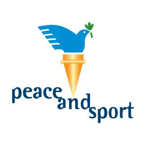 peace_and_sport_1.jpg