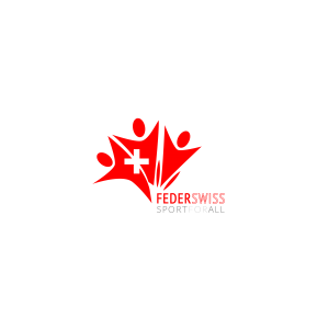 FederSwiss - Sport For All