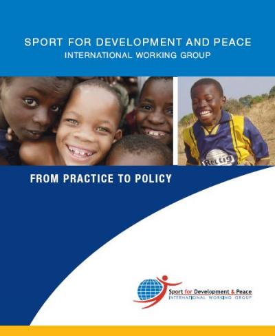 20__s_for_dev_and_peace__from_practice_to_policy___un_sport_for_development_and_peace.jpg