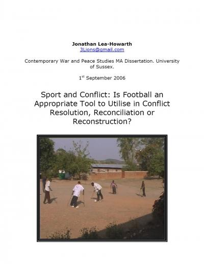 42__sport_and_conflict_reconciliation___ma_dissertation.jpg