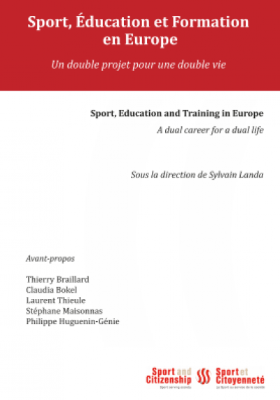 cover___sport__education_and_training_in_europe.png
