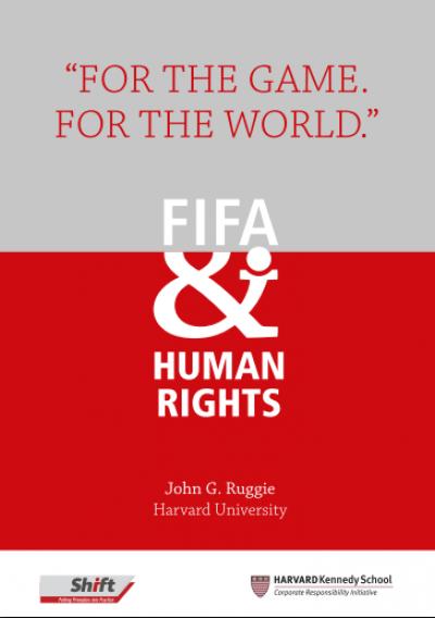 cover_fifa_report.png