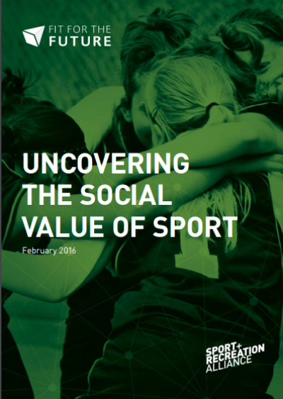 cover_social_value_of_sport.png